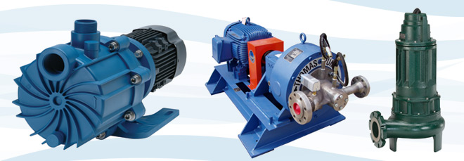 Nothart Products   Drum Pumps   Standard Pump   Nothart